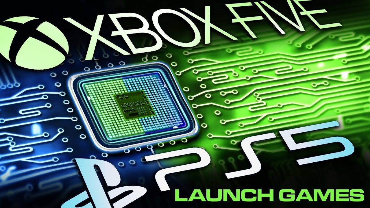 Playstation Ps5 Specs Revealed Ps5 Xbox Anaconda