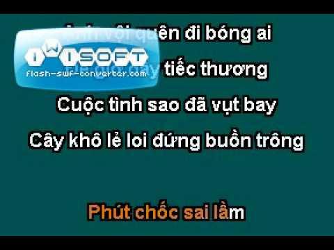 Yeu lam 2   Chau Gia Kiet 1