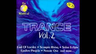 Nature One - Waterworld (Tranceworld Mix)
