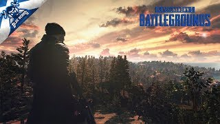 🔴 PLAYER UNKNOWN'S BATTLEGROUNDS LIVE STREAM #213 - The Clan Is Back! 🐔 (500M Headshot)