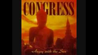 Congress - Mass Control