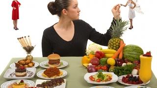 Сверхъестественное здоровье –реально и возможно через здоровое питание и диету.  Выпуск № 806
