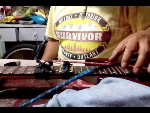 como-escalopar-una-guitarr--curso-practico----luthier-mac---parte-04