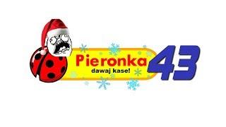 Pieronka 43 - Reklama Biedronki [Parodia]