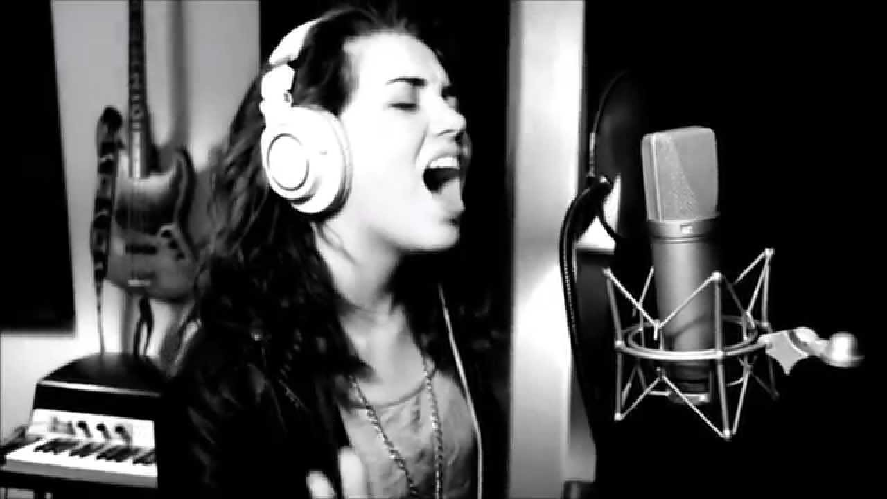 muse-uprising-cover-chelsey-jac