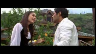 Jab We Met- Aaoge_Jab_Tum_Saajna(HD) with english translation