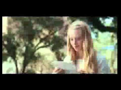 Das Leuchten Der Stille Dear John Trailer Mit Amanda Seyfried And