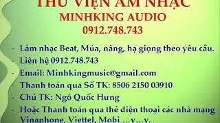 Khuc hat ru nguoi me tre Beat Phuong Thao