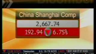 Asian Market Check - Bloomberg