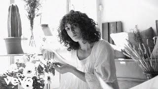 Barbara Pravi - Personne d'autre que moi (Clip Officiel)