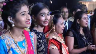 Salman khan Best Performance 2017 NEW by Jay Rajput (Vyara)Gujarat