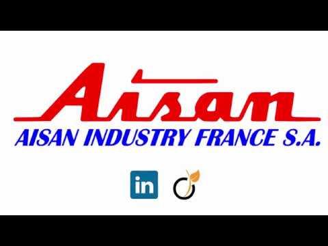Les technologies Aisan Industry France