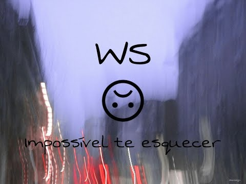 WS - Impossível