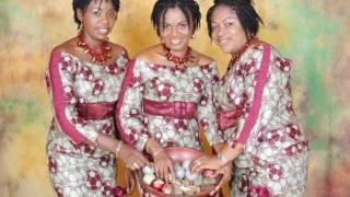 -Hwan Kraa Na By Daughters Of Glorious Jesus !