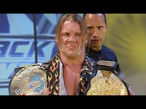 7 Times WWE Buried Their Champions