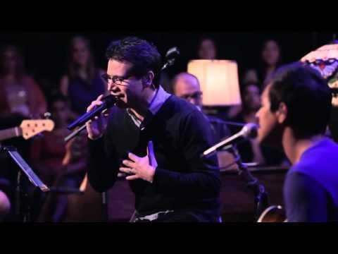 Sublime Poesia-Jesús Adrián Romero
