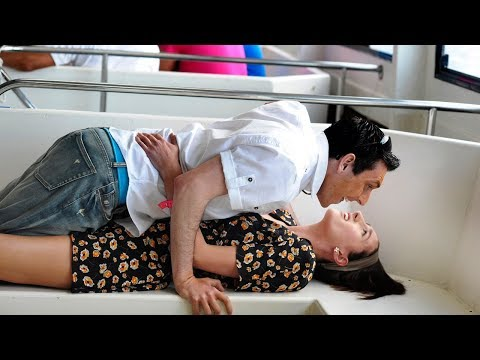 кино комедия зарубежный смотреть 2012