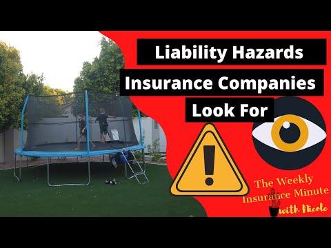 liability-hazards-insurance-companies-look-for