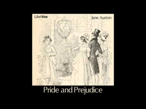pride-and-prejudice-version-(full-audio-book)-part-8