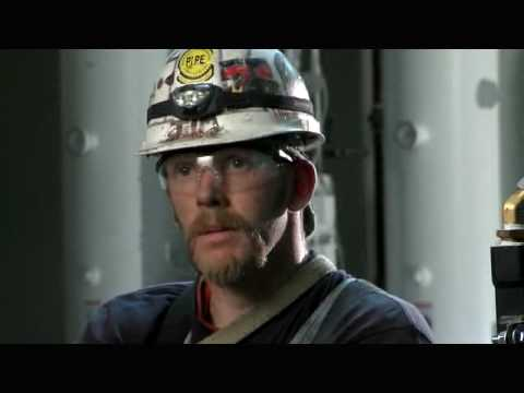 Experienced Pipefitter