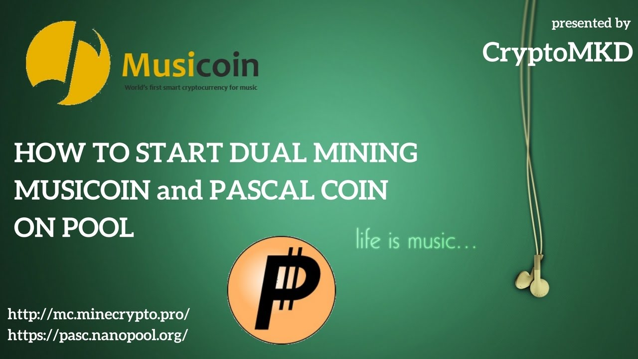 Best bitcoin beginner wallets best coin to dual mine ethereum ccuart Image collections