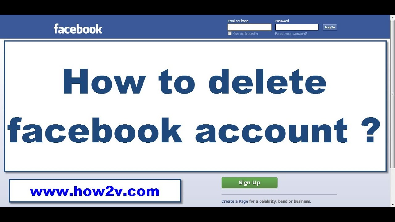 How To Deactivate Your Match Com Account