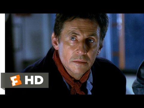 Ghost Ship (2002) - The Antonia Graza Scene (1/8) | Movieclips