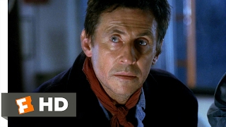 Video Ghost Ship (2002) - The Antonia Graza Scene (1/8) | Movieclips download MP3, 3GP, MP4, WEBM, AVI, FLV September 2017