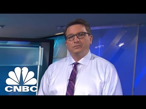 Trader Sees Bitcoin Cash Breaking Out | CNBC