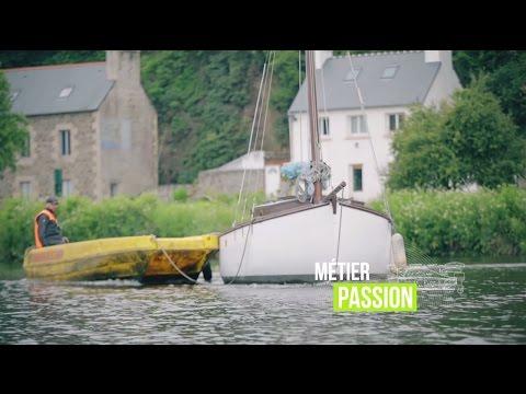 Maîtres de port - SUEZ France