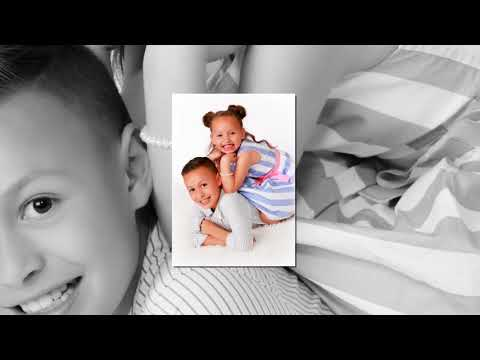 William Edwards Photography Presents: Carters Spring Collection