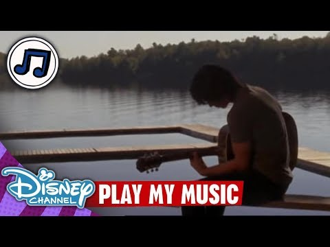 Play my music - Jonas Brothers - Camp Rock Soundtrack