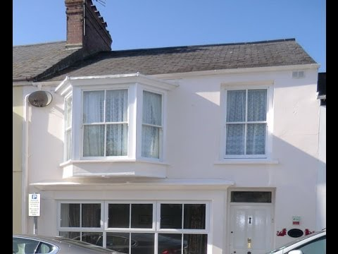 Tenby Holiday Cottage