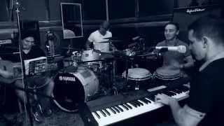 Видео: Кубинская группа Son Atrevidos Mi Gente