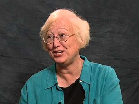 Connie Willis interview - time traveling to the London Blitz