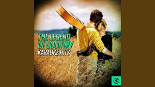 Vows Go Unbroken (Always True To You) (Karaoke Version)