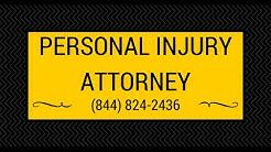 Personal Injury Attorney Homestead FL | 844-824-2436 | Top Lawyer Homestead Florida