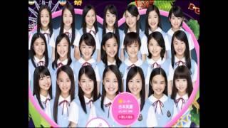 次世代アイドルユニット「X21」が22日、東京・池袋のサンシャイン...