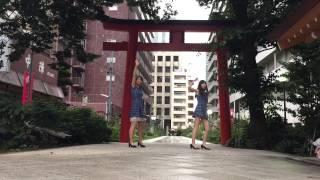 こんにちは♪Perfume大好き姉妹です!よろしくお願いします!