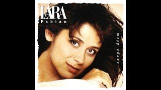 Lara Fabian Carpe Diem Album 1995