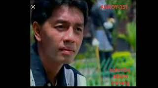 ANROYS-351