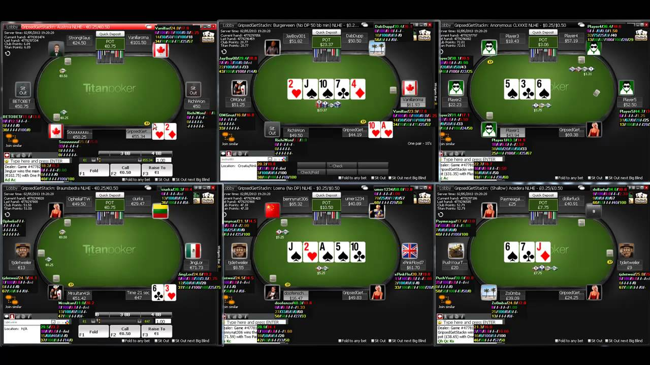 25 live poker strategy play no limit blackjack online free