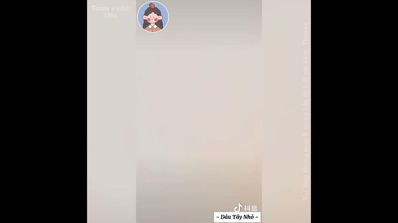 [Vietsub]: Couple Lăng Phong và Sa Sa - Tôi mắc một của nợ (Phần 4 - SS2)| Dâu tây nhỏ