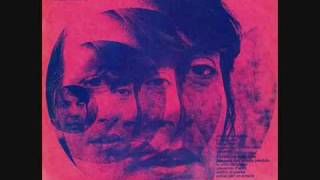 Fabrizio de Andrè - Valzer per un amore