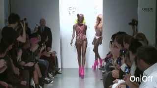 Repeat youtube video fashionshow_catwalk_also_nude_3.avi