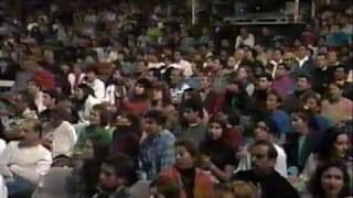 Quilapayún 1997 - Los Pueblos Americanos