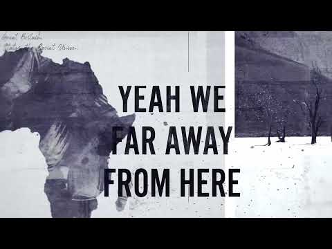 New Music By Lorvins (Feat Mainframe) - We From Far