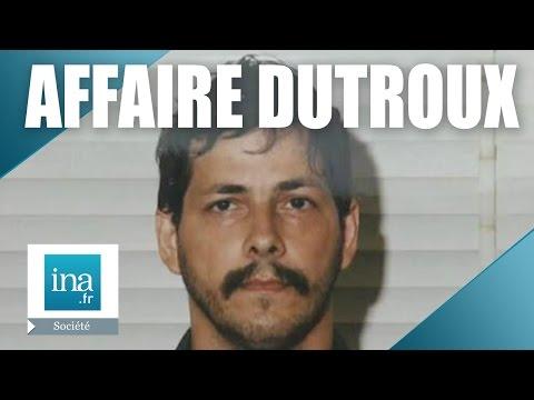 Qui est Marc Dutroux ? | Archive INA