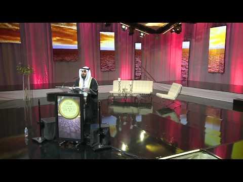 Shaykh Mishari Alafasy in Toronto - Quran Recitation - RIS Canada 2011