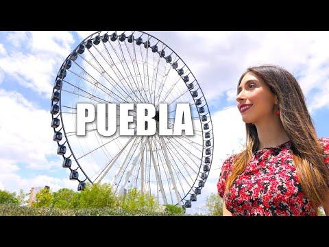 Puebla / Costo X Destino